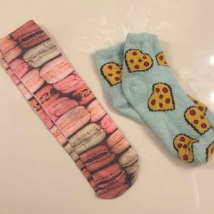 🧦 NWOT Women's socks | Smoke Free home